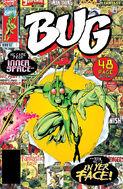 Bug Vol 1 1