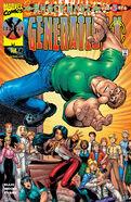 Generation X Vol 1 69