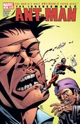 Irredeemable Ant-Man Vol 1 3