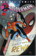 Spiderman 89