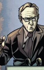 Thomas Herald (Earth-616) from Captain America Sam Wilson Vol 1 10 001