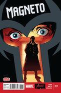 Magneto Vol 3 17