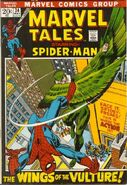 Marvel Tales Vol 2 34