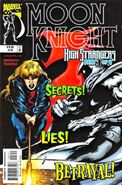Moon Knight Vol 4 3