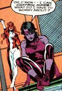 Kara Killgrave (Earth-616) from Alpha Flight Vol 1 95 001