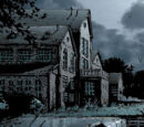 Moon Knight's Mansion/Gallery