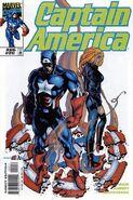 Captain America Vol 3 20