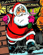 Santa Claus (Earth-9047) from What The--?! Vol 1 10 page 00