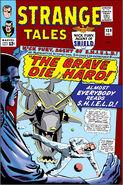 Strange Tales Vol 1 139
