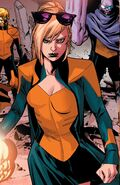 Tabitha Smith (Earth-616) from All-New X-Men Vol 1 40 001