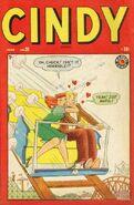 Cindy Comics Vol 1 35
