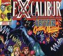 Excalibur Vol 1 124