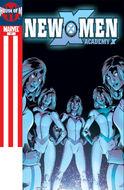 New X-Men Vol 2 17