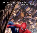 The Amazing Spider-Man 2 (film)