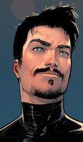 Anthony Stark (Earth-616) from Civil War II Vol 1 1 006
