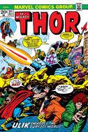 Thor Vol 1 211