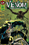 Venom Sinner Takes All Vol 1 4