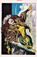 X-Men Annual Vol 2 3 Pinup 007