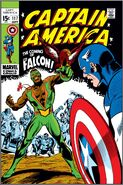 Captain America Vol 1 117