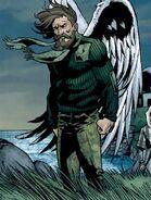 Dark X-Men The Beginning Vol 1 1 page 19 Calvin Rankin (Earth-616)