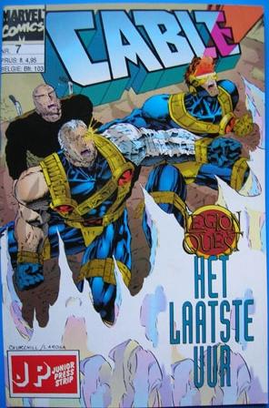 Cable nr 7 NL.jpg