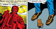 Henry Pym (Earth-616) from Tales to Astonish Vol 1 27 0001