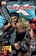 Weapon X Vol 2 16