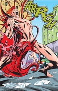 Cletus Kasady (Earth-616) from Amazing Spider-Man Vol 1 430 0001