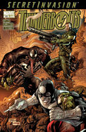 Thunderbolts Vol 1 125