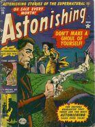 Astonishing Vol 1 16