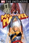 Ms. Marvel Vol 2 16