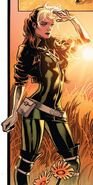 Rogue (Anna Marie) (Earth-616) from Avengers vs. X-Men Vol 1 11
