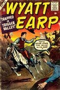 Wyatt Earp Vol 1 28