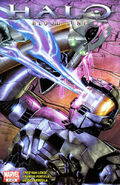 Halo Bloodline Vol 1 4