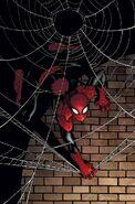 Superior Spider-Man Vol 1 2 McGuinness Variant Textless