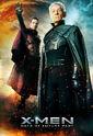 X-Men Days of Future Past (film) poster 008