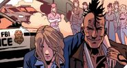 Akihiro and Donna Kiel (Earth-616) from Daken Dark Wolverine Vol 1 19 0001
