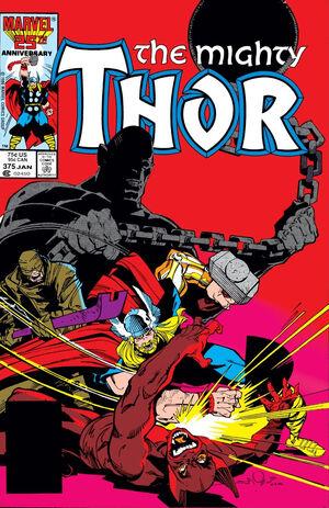 Thor Vol 1 375