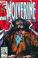 Wolverine Vol 2 66