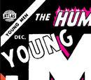Young Men Vol 1 24