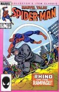 Marvel Tales Vol 2 183