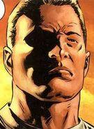 Steve Rogers (head)