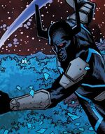 Grim Reaper (Earth-13133) from Uncanny Avengers Vol 1 14