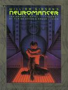 Marvel Graphic Novel Vol 1 52