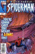 Spider-Man Vol 1 87