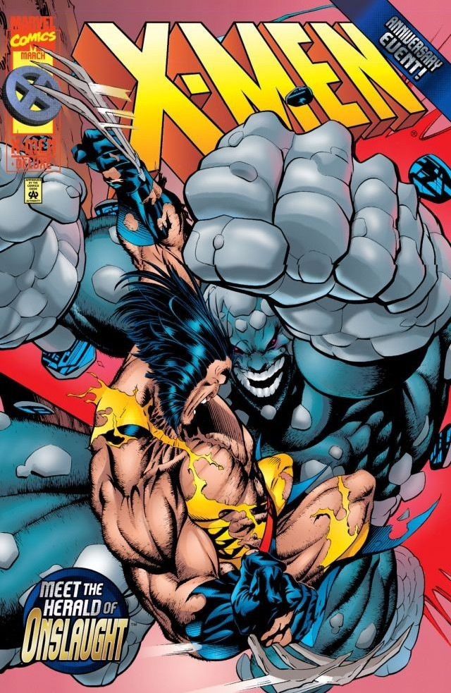 X-Men Vol 2 50.jpg