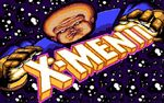 Uatu the Watcher (Earth-90613) from X-Men II The Fall of the Mutants 0001