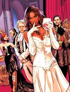Hellfire Club (Earth-616) from Uncanny X-Men Vol 4 11 001