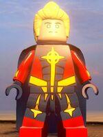 Wendell Vaughn (Earth-13122) from LEGO Marvel's Avengers 0001