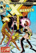 X-Mannen 47